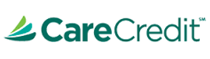 careCredit_cropped