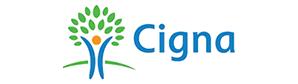 cigna_cropped