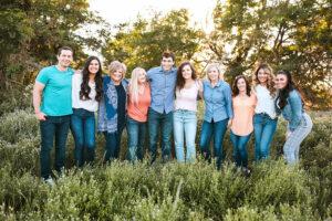 #1 Dental Implants in Richland WA